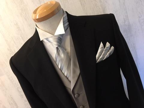 喪服 フォーマルスーツ メンズ ダーク スーツ ファッション | www ...