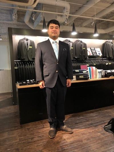 9a5d2433d008b タキシード・燕尾服・モーニングコート・フォーマルスーツ(略礼服 ...